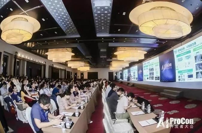 思岚科技荣获CSDN人工智能案例TOP 30案例