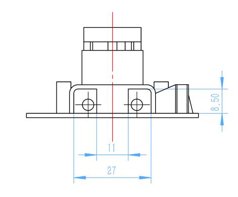 充电桩发射端参考设计