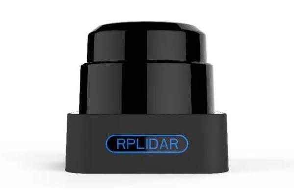 亚博竞猜科技RPLIDAR S1雷达
