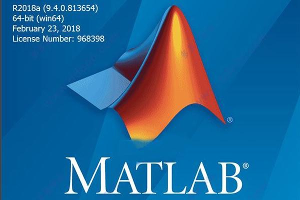 计算机编程语言MATLAB的优缺点分析