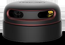 RPLIDAR Laser Scanner
