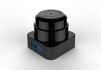 RPLIDAR S1轻便款TOF激光雷达