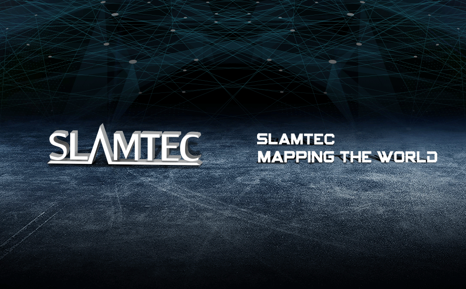 Slamtec - Leading Service Robot Localization and Navigation Solution Provider
