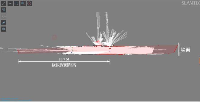 SLAMTEC Mapper测评实拍图